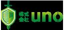 UNO-blog-